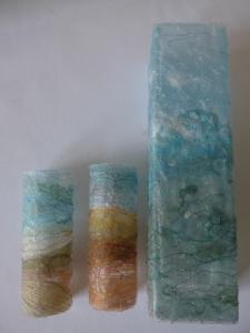 1-vases-p1080199