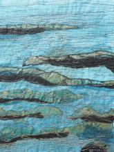 Solway Rocks - sold